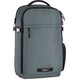 Timbuk2 The Division Backpack grey